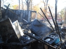 Stucture Fire 12-28-2012_36