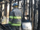 Stucture Fire 12-28-2012_37