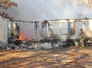 Stucture Fire 12-28-2012_40