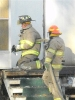 Stucture Fire 12-28-2012_5