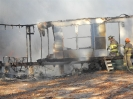 Stucture Fire 12-28-2012_6