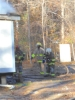 Stucture Fire 12-28-2012_7