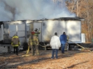 Stucture Fire 12-28-2012_9