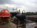 Tank Battery Fire 03-28-2014_1
