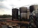 Tank Battery Fire 03-28-2014_6