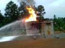 Tank Battery Fire 06-29-2008_1