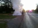 Vehicle Fire 03-02-2016_3