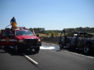 Vehicle Fire 08-05-2011_2