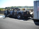 Vehicle Fire 08-05-2011_3