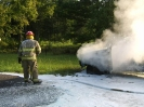 Vehicle Fire 08-26-2008_10
