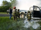 Vehicle Fire 08-26-2008_1