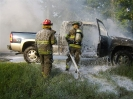 Vehicle Fire 08-26-2008_2