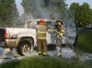 Vehicle Fire 08-26-2008_3
