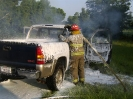 Vehicle Fire 08-26-2008_4