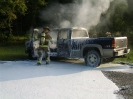 Vehicle Fire 08-26-2008_6