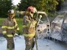 Vehicle Fire 08-26-2008_7