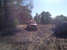Wildland Fire 01-07-2014_12