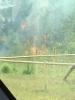 Wildland Fire 08-04-16_1
