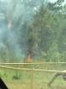 Wildland Fire 08-04-16_2