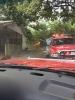 Wildland Fire 08-04-16_3