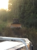 Wildland Fire 08-04-16_8