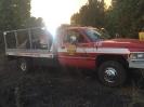 Wildland Fire 08-04-16_9