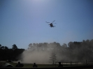 Hellicopter Landing 3-15-2010_1