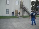 Physical Agility Test 05-10-2011_1