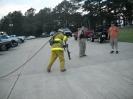 Physical Agility Test 05-10-2011_5