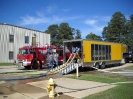 Pump Testing 2013