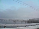Snow Day 02-11-2010_10