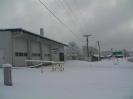Snow Day 02-11-2010_7