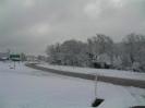 Snow Day 02-11-2010_8