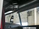 Pierce Mfg 07-09-2007_11