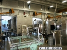 Pierce Mfg 07-09-2007_14