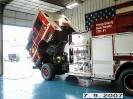 Pierce Mfg 07-09-2007_1