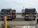 Pierce Mfg 07-09-2007_20