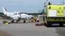 Airport Exercize 03-06-2019_41
