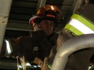 Engine Company Operations Class Feb 26-27th 2011