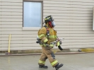 Engine Co Ops 2-2011_18