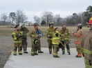 Engine Co Ops 2-2011_23