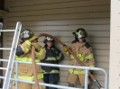 Engine Co Ops 2-2011_34