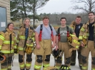 Engine Co Ops 2-2011_7