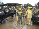 Extrication I & II Training 2014_1