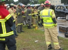 Extrication I & II Training 2014_20