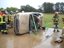 Extrication I & II Training 2014_2