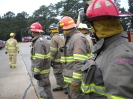 Extrication I & II Training 2014_30