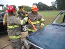 Extrication I & II Training 2014_31