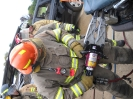 Extrication I & II Training 2014_33