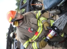 Extrication I & II Training 2014_34